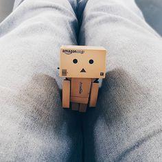 danboard.belgium  #danbo #danboard #danbord #toystagram #japan #nature #figures #figure #toyphotography #actionfigures #miniature #kaiyodo #revoltech #amazon #toy #toys #yotsuba #cartox #photooftheday #picoftheday#photography #hobby #cute #belgium #peas #grey #legs #picoftheday