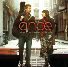 Once (Pantages July 15 – August 10, 2014) - Soundtrack of the Movie is available on Freegal (download 5 songs/wk)