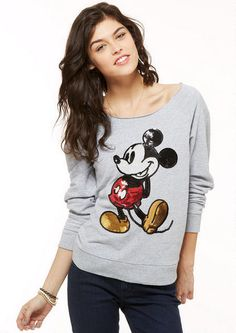 Daily Disney Finds: dELiAs