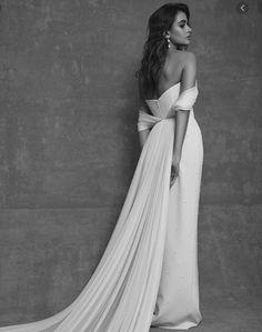 Custom Wedding Dress, Boho Wedding Dress, Dream Wedding Dresses, Bridal Dresses, Wedding Gowns, Flower Girl Dresses, Chic Wedding, Elegant Wedding, Wedding Silhouette