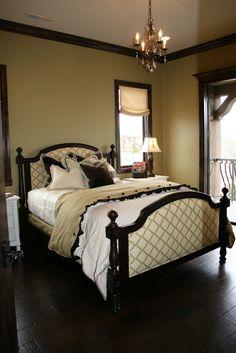 Fresh Guest Room Furniture