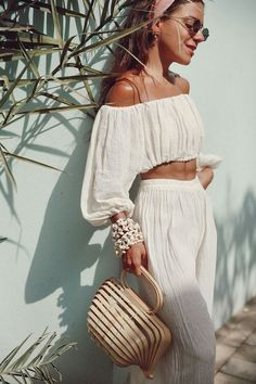 Summer Outfits Guide Vol. 2 06 Cute Summer Outfits to Wear ., Summer Outfits Guide Vol. 2 06 Cute Summer Outfits to Wear Now Source by diksha. Cute Summer Outfits, Trendy Outfits, Outfit Summer, Dress Summer, Casual Summer, Summer Holiday Clothes, Summer Outfits For Vacation, Summer Beach Outfits, Winter Outfits