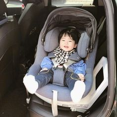 Folding Chairs With Padded Seats Code: 7731760438 Cute Asian Babies, Korean Babies, Asian Kids, Cute Babies, Cute Little Baby, Little Babies, Little Boys, Baby Kids, Baby Boy