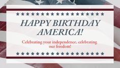 HappybirthdayAmericathofjulyhappyforthofjulyindependencedayindependenceday - Design in seconds with @PixTeller