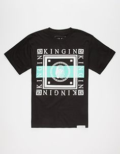 523785656 25 Best last king images | King outfit, Fashion men, Graphic t shirts