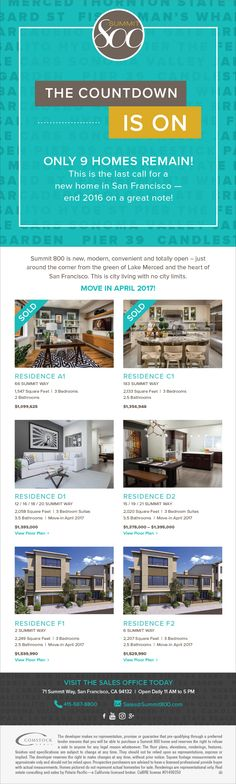 new homes for sale in santa clarita california someday is right