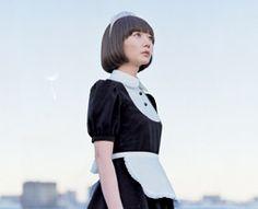 空気人形(2009)
