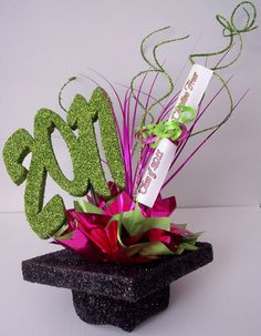 Centerpiece Ideas – Magic Touches in Big Events : Creativity In Making Centerpiece Ideas
