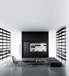 Boffi Küchen Preise – Wohn-design