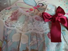 coser es fácil...: flores para la primavera....