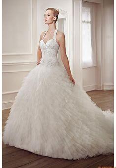 Robe de mariée Elianna Moore EM 1234 2014