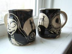 artifact pottery: New items at Clash – 1.31.2013