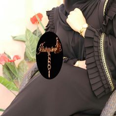 Burqa Designs, Abaya Designs, Curvy Girl Fashion, Modest Fashion, Womens Fashion, Abaya Fashion, Muslim Fashion, Hennin, Girls Frock Design