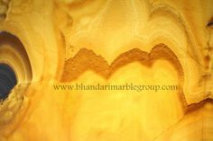 Bhandari Marble Group Mango Onyx We cordially invite you to check an elaborate range of our finest selection at Bhandari Marble group, The king of the natural Stones at the kingdom of Marble, Italian Marble,Onyx, granite, sandstone & stone. For more information please visit our website:-www.bhandarimarblegroup.com