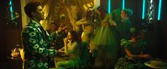 smaragdgrün trailer   Smaragdgrün - Bild 1 von 4