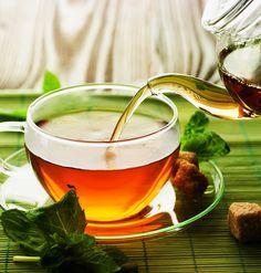 Chá de Erva Doce – Poderes Ocultos e Função Fitoenergética - Fitoenergética