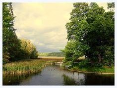 Jezioro Oleckie Wielkie