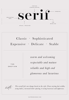 How to Choosing Font Combinations and Font Pairings Based on your Brand Style. Pairing Fonts for your brand and website website font pairings understanding font combinations brand styling brand fonts logo font pairing saffron avenue Web Design, Website Design, Design Blog, Layout Design, Font For Website, Blog Designs, Website Ideas, Vector Design, Design Trends