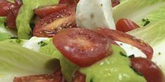 Supercremoso! Use na salada, no lanche, ou no macarrão frio