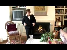 Feng Shui Attracting Wealth Tips - Living Room Room Feng Shui, Feng Shui House, Feng Shui Tips, Feng Shui Health, Wealth Affirmations, Healthy Environment, Living Room Decor, Garden Design, Dining