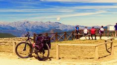 LOS PICOS DE EUROPA 1 VIDEO CON ZOOM  #montañas #PicosdeEuropa #paisajes #naturalezaviva #nature #naturaleza #viajes #landscape #mountain #verde #azul #vidasaludable
