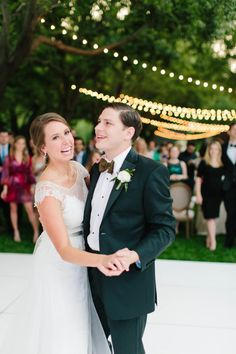 Classic Dallas Wedding Heather Rowland 17 | photography by http://www.heatherrowland.com/
