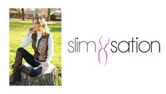 SlimSation Long & Lean Leggings make great Yoga Pants - Mom Blog Society