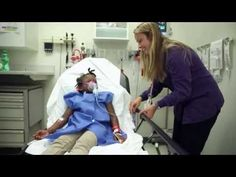 Ouchless Emergency Care At St Louis Children S Hospital