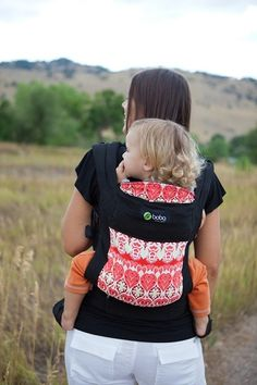 21 Best Baby Carriers Baby Slings Amp Baby Backpack Reviews