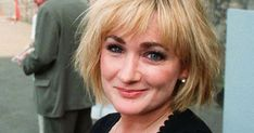 "The Royle Family star, who died this weekend aged 52 after a long battle with cancer, ""changed the landscape"" of TV with the show, a pal said Comedy Actors, Tv Actors, Actors & Actresses, Family News, British Comedy, Comedians, Celebrity News, Love Her, Death"