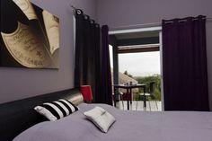 Chambres d'hôtes et gîte à vendre à Saint-Pierre-de-La-Réunion