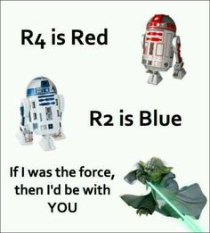 The best pick up line ever