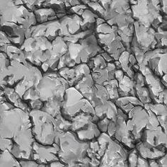 The Art of Lazaruz - Genesis Prado Texture Drawing, Texture Mapping, 3d Texture, Texture Design, Texture Painting, Game Textures, Textures Patterns, Hand Painted Textures, Blender Tutorial