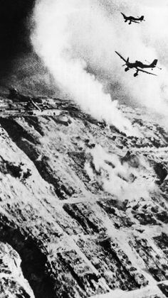 Batalla de Stalingrado: imagen de la devastación