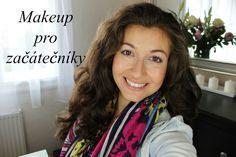 Work Playlist, Makeup Pro, Best Youtubers, Urban Decay, Hair Beauty, Make Up, Dreadlocks, Victoria, Hair Styles