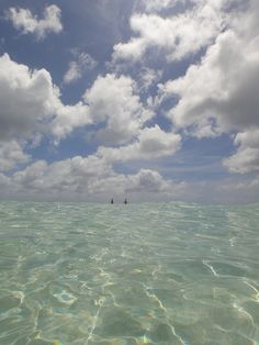 Saipan, Northern Mariana Islands, Micronesia-really is this pretty