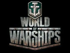 Word Of Warships Aquisição do Contratorpedeiro NICHOLAS Nível 5 World Of Warships, Game Icon, Logo Concept, Identity Design, Lettering, Logos, Game Title, Typo, Graphic Art