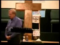 Heaven can be brought to earth Part 4 of 4 - Neville Johnson hour) Spiritual Warfare, Heavenly, Spirituality, Bring It On, Earth, Youtube, Mother Goddess, World, The World