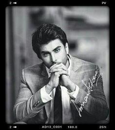 Pin by Jan Vanengen on Imran Abbas Most Beautiful Man, Beautiful People, Pakistani Models, F 16, Celebs, Celebrities, Favorite Person, A Good Man, Indiana