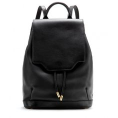 Pilot Backpack Rucksack Rag & Bone