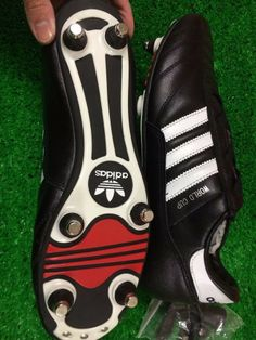 Release 2014 Adidas Copa World Cup SG Boots Black/Whitehttp://www.worldsoccer2014.net/adidas-copa-mundials-29/release-2014-adidas-copa-world-cup-sg-boots-blackwhite-845.html