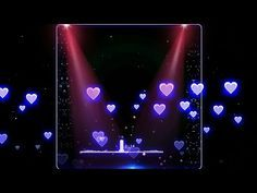 New Avee player template visualizer 2020 - YouTube Green Screen Background Images, Dark Background Wallpaper, Wedding Background Images, Love Wallpaper Backgrounds, Green Background Video, App Background, Green Screen Video Backgrounds, Banner Background Images, Background Images Wallpapers