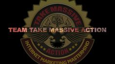 What is Team Take Massive Action and How is it Taking Over in Empower Network? http://www.empowernetwork.com/richdadinvestor/blog/what-is-team-take-massive-action-and-how-is-it-taking-over-in-empower-network/ #makemoneyblogging