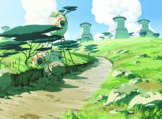 oban star racers - Google Search