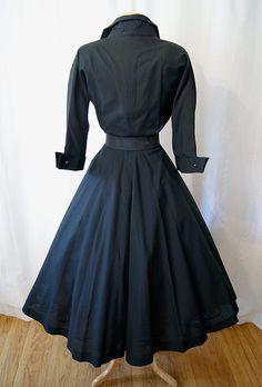 EN attente pour Rosemary Chic 1950 nouveau look des par wearitagain