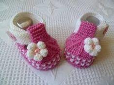 155 Besten Babyschuhe Hăkeln Bilder Auf Pinterest Crochet Baby