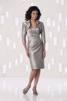 Lacy looks Vintage inspired Sparkle & Shine kathy ireland 2BE254 Special occasions dress price
