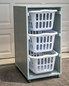 Laundry Basket Dresser For Sale New Simple Diy Laundry Basket Dresser  Our Best Crafts And Diy Decorating Design