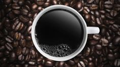 How to Reduce Cellulite w/ Coffee Grounds   Skin Care Guide. To make your appointments NOW @ Joanna Vargas in NYC call 212.949.2350 or buy my proven skincare products.