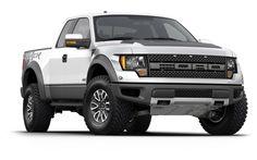 2012-Ford-F-150-SVT-Raptor-Studio-Front-Angle-White-600x960